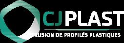 CjPlast extrusion de profilés plastiques