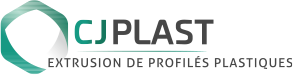 CJPlast – Extrudeur de profilés plastiques