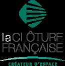 La Clôture Française